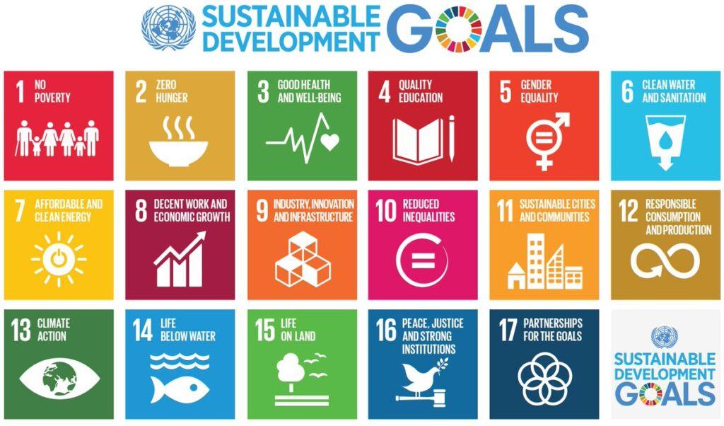 UN job New York